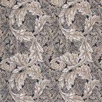 ウィリアムモリス生地236625 Pure Acanthus Weave ¥18,960/m(税別)
