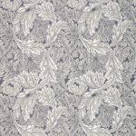 ウィリアムモリス生地236626 Pure Acanthus Weave ¥18,960/m(税別)