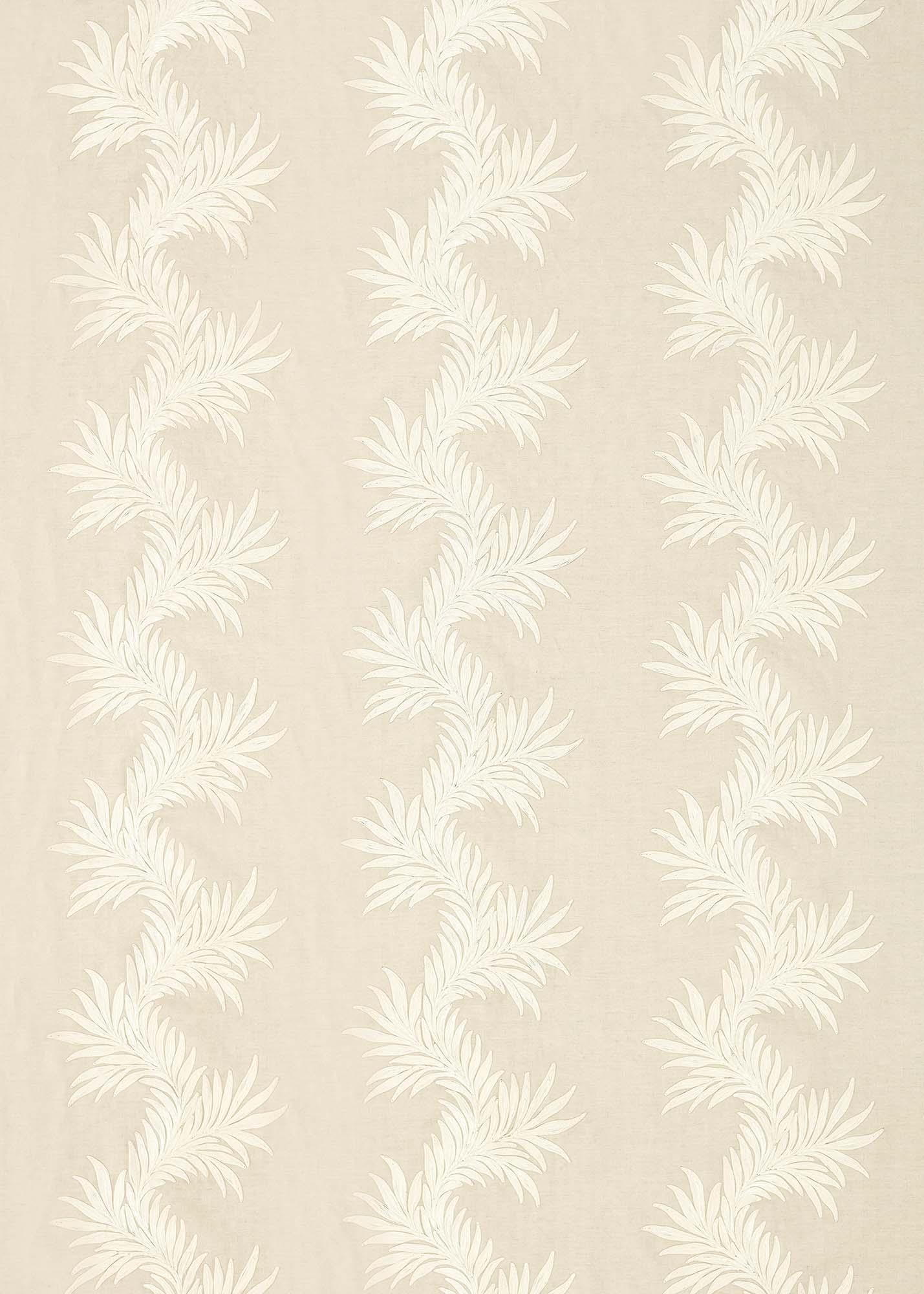 ウィリアムモリス生地 Pure Marigold Trail Embroidery 236631