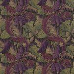 ウィリアムモリス生地 Acanthus Tapestry 230271 ¥16,800/m(税別)