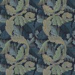 ウィリアムモリス生地 Acanthus Tapestry 230272 ¥16,800/m(税別)