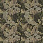 ウィリアムモリス生地 Acanthus Tapestry 230273 ¥16,800/m(税別)