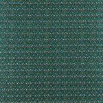 ウィリアムモリス生地 Eye Bright 226598 ¥8,800/m(税別)