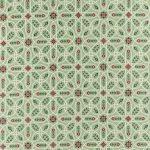 ウィリアムモリス生地 Brophy Embroidery 236813 ¥19,600/m(税別)