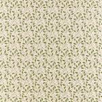 ウィリアムモリス生地 Mistletoe Embroidery 236816 ¥17,840/m(税別)
