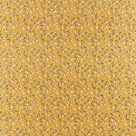 ウィリアムモリス生地 Mistletoe Embroidery 236817 ¥17,840/m(税別)