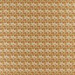ウィリアムモリス生地 Wardle Embroidery 236819 ¥22,800/m(税別)