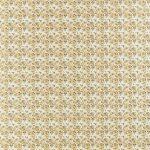 ウィリアムモリス生地 Wardle Embroidery 236820 ¥22,800/m(税別)