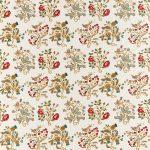 ウィリアムモリス生地 Newill Embroidery 236824 ¥24,480/m(税別)