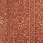 ウィリアムモリス生地 Wilhelmina Weave 236849 ¥21,360/m(税別)
