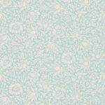 ウィリアムモリス壁紙 Mallow 216679  10m1巻 ¥10,560(税別)