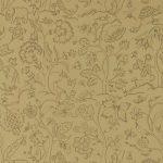ウィリアムモリス壁紙 Middlemore 216696  10m1巻 ¥13,680(税別)