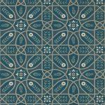 ウィリアムモリス壁紙 Brophy Trellis 216699   10m1巻 ¥16,160(税別)