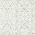 ウィリアムモリス壁紙 Brophy Trellis 216700   10m1巻 ¥16,160(税別)