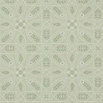 ウィリアムモリス壁紙 Brophy Trellis 216702   10m1巻 ¥16,160(税別)