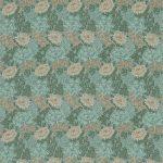 ウィリアムモリス生地 Chrysanthemum PR-7612-8 ¥9,520/m(税別)