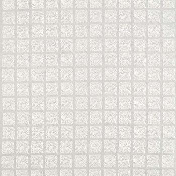 ウィリアムモリス生地236614 Pure Scroll Embroidery ¥22,640/m(税別)