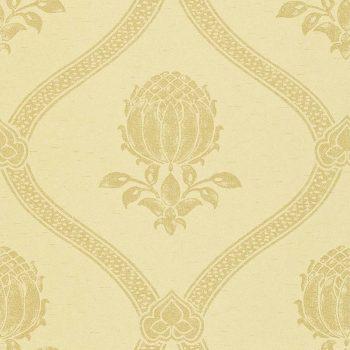 ウィリアムモリス壁紙Granada  DMOWGR-104          10m1巻 ¥13,112(税込)