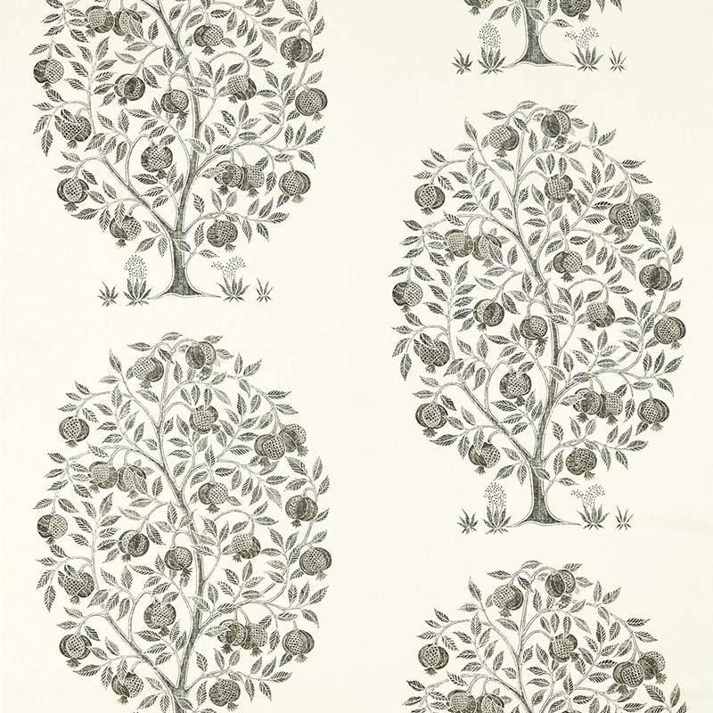 生地 Anaar Tree 226630