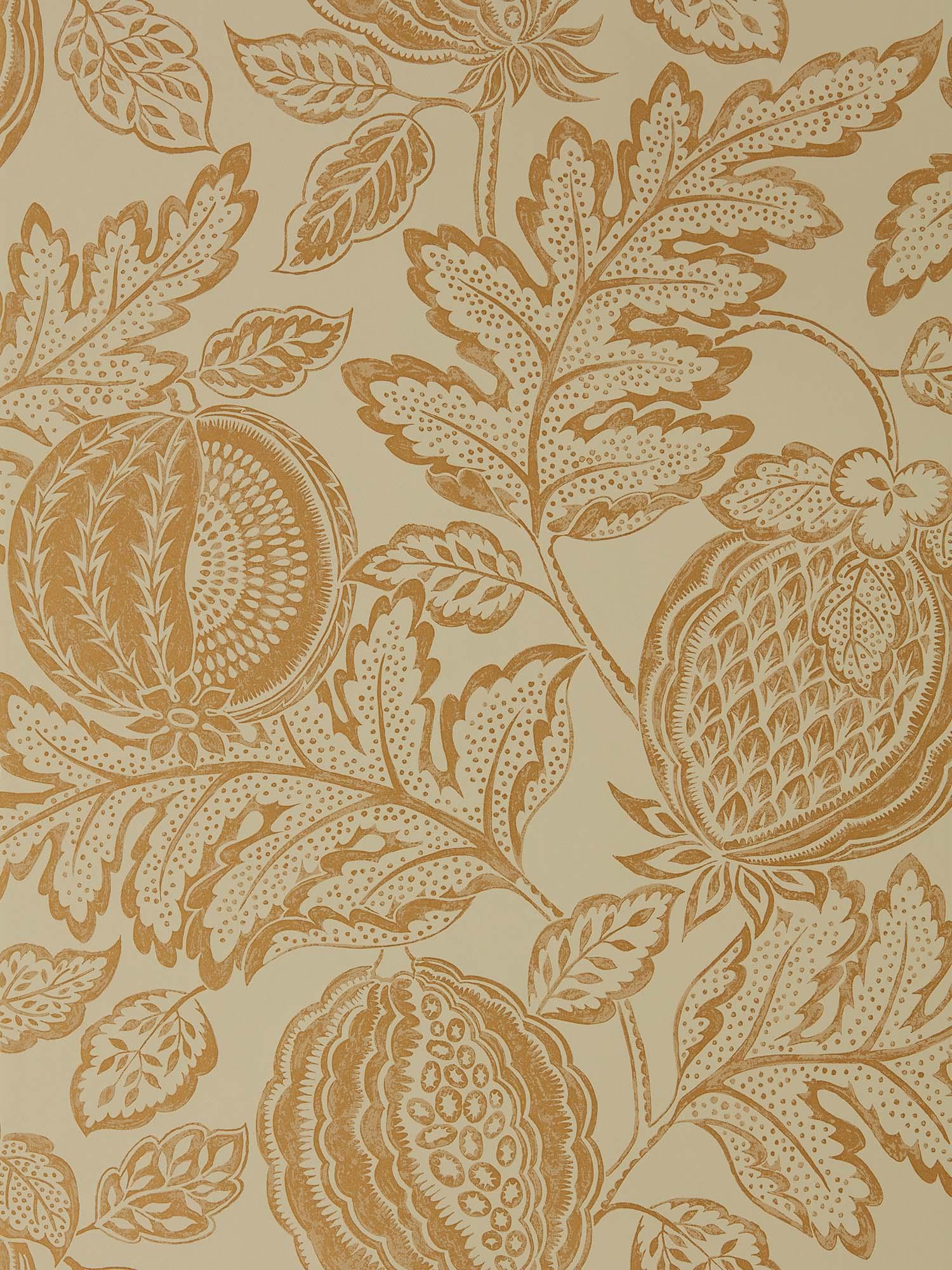 壁紙 Cantaloupe 216763