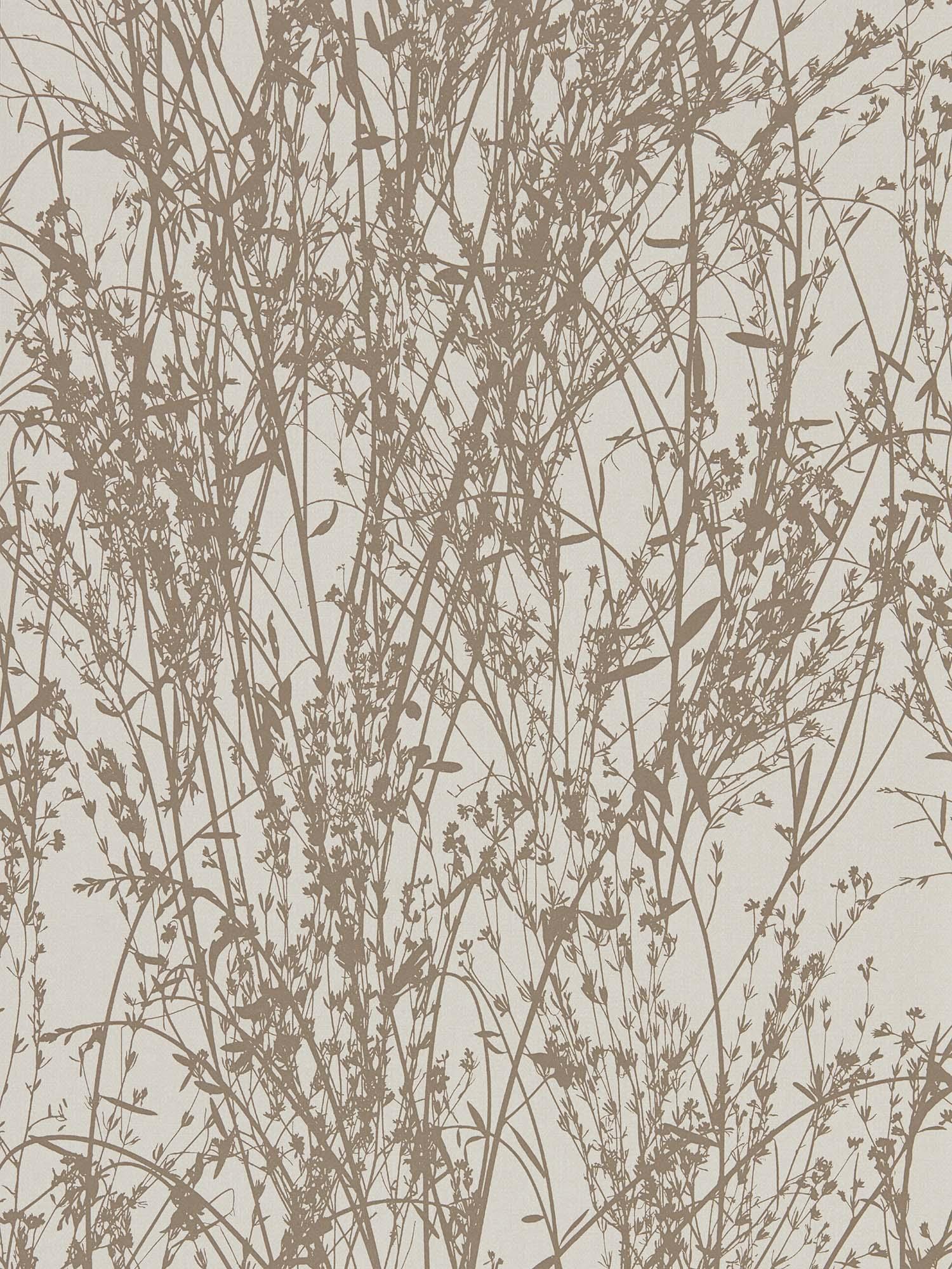 壁紙 Meadow Canvas 215693