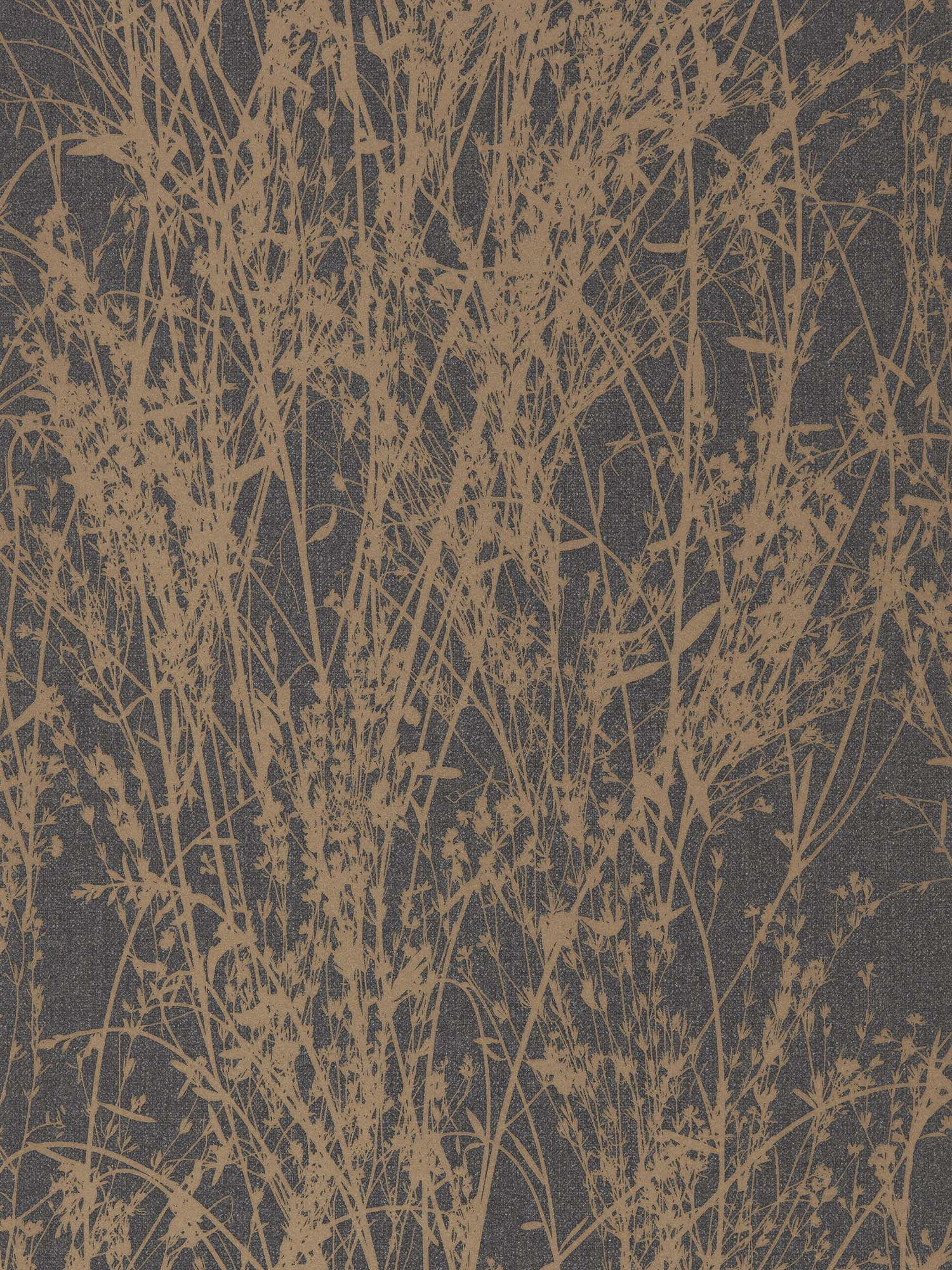 壁紙 Meadow Canvas 215696