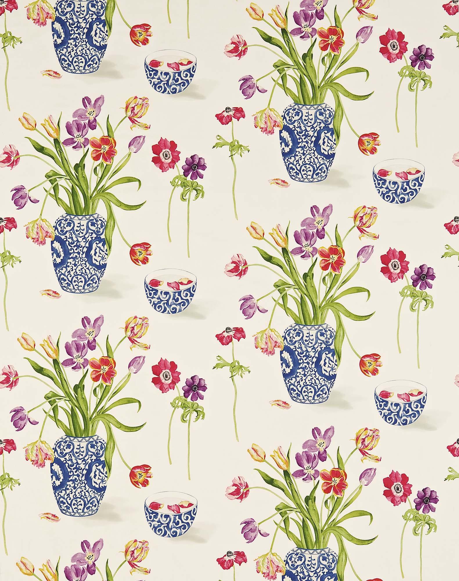 Painters Garden DAPGPA203  224503