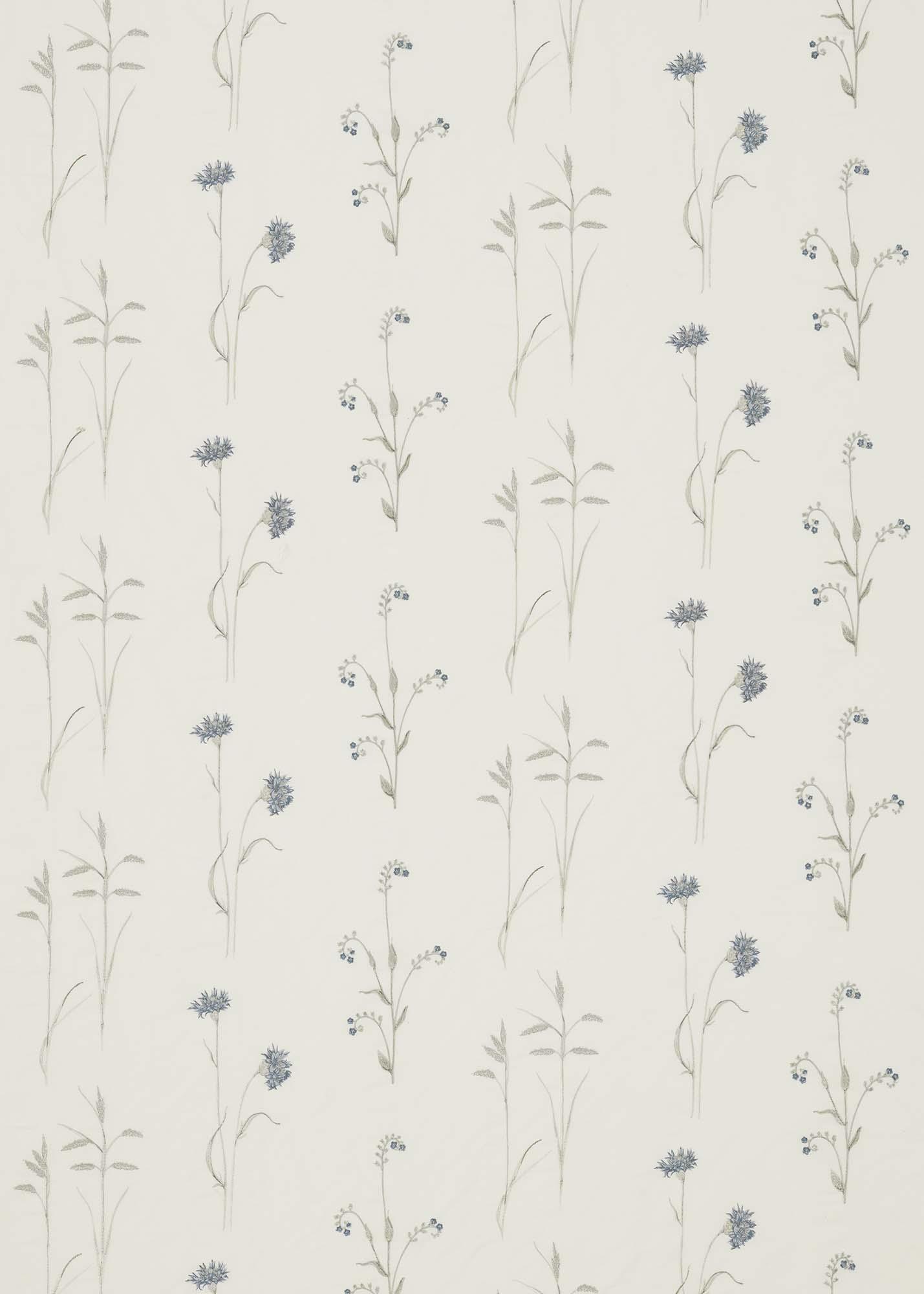 生地 Meadow Grasses 235604