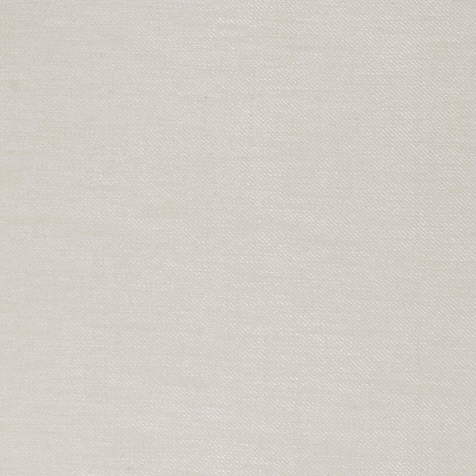 ウィリアムモリス生地 Pure Berwick 236591