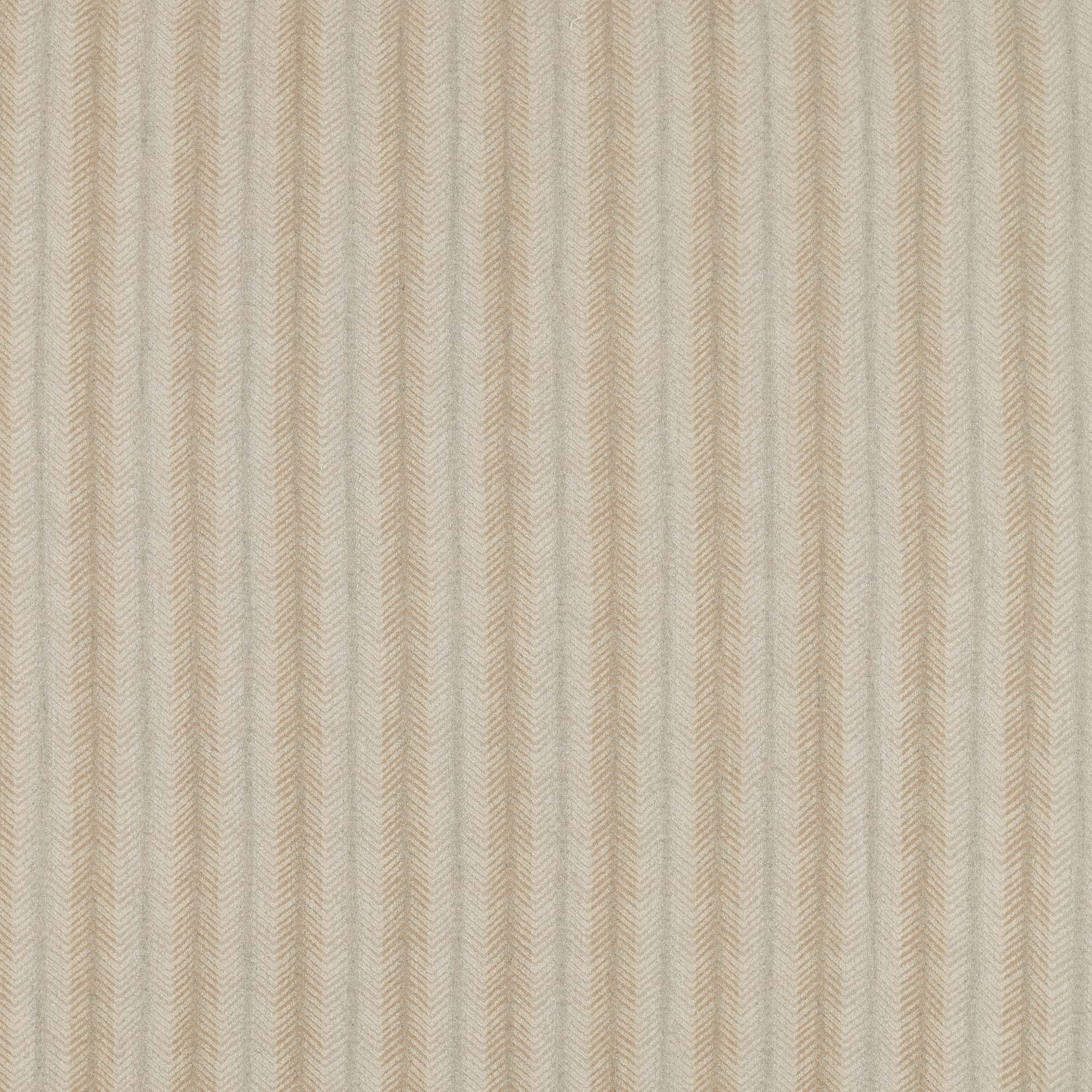 ウィリアムモリス生地 Pure Hekla Wool 236607