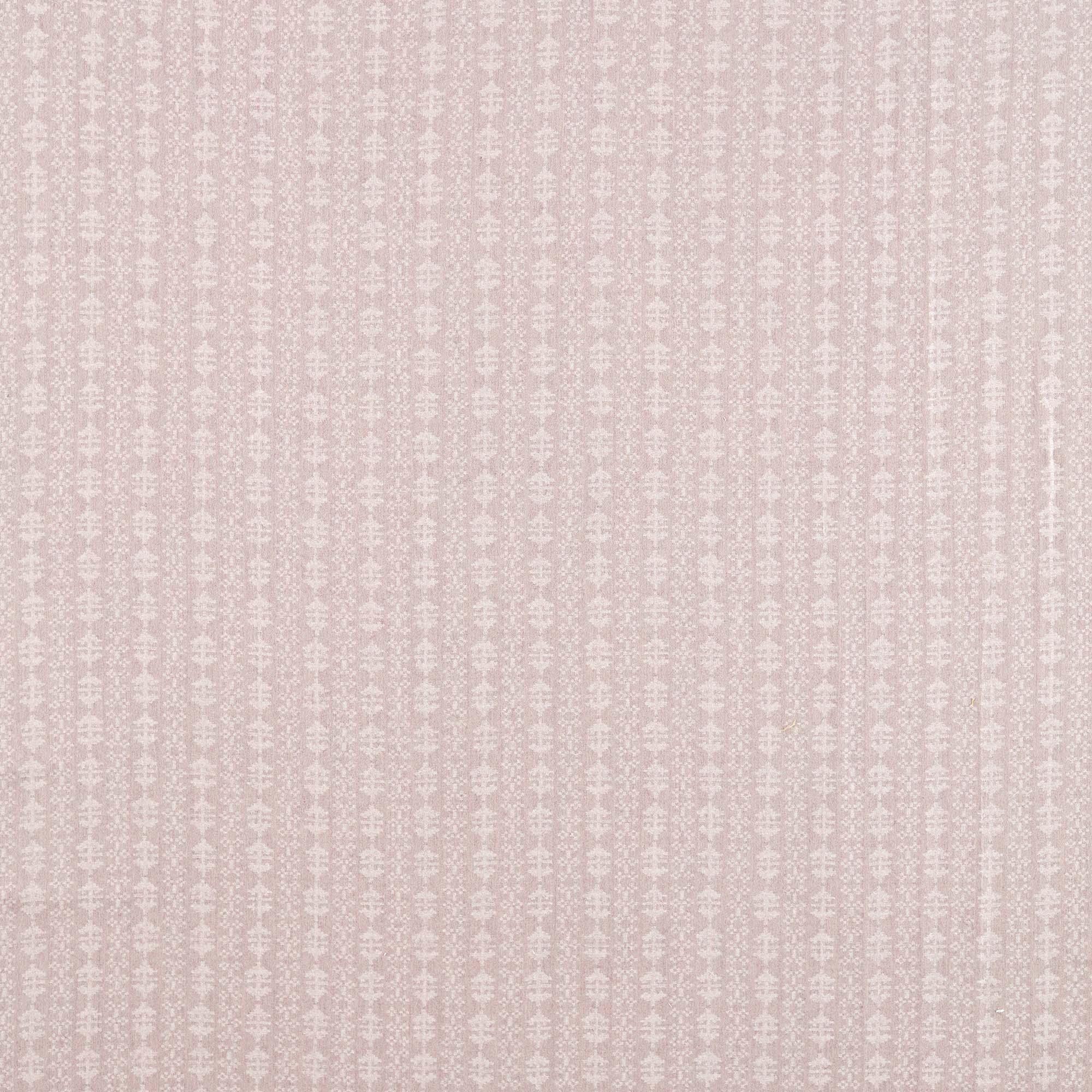 ウィリアムモリス生地 Pure Fota Wool 236610