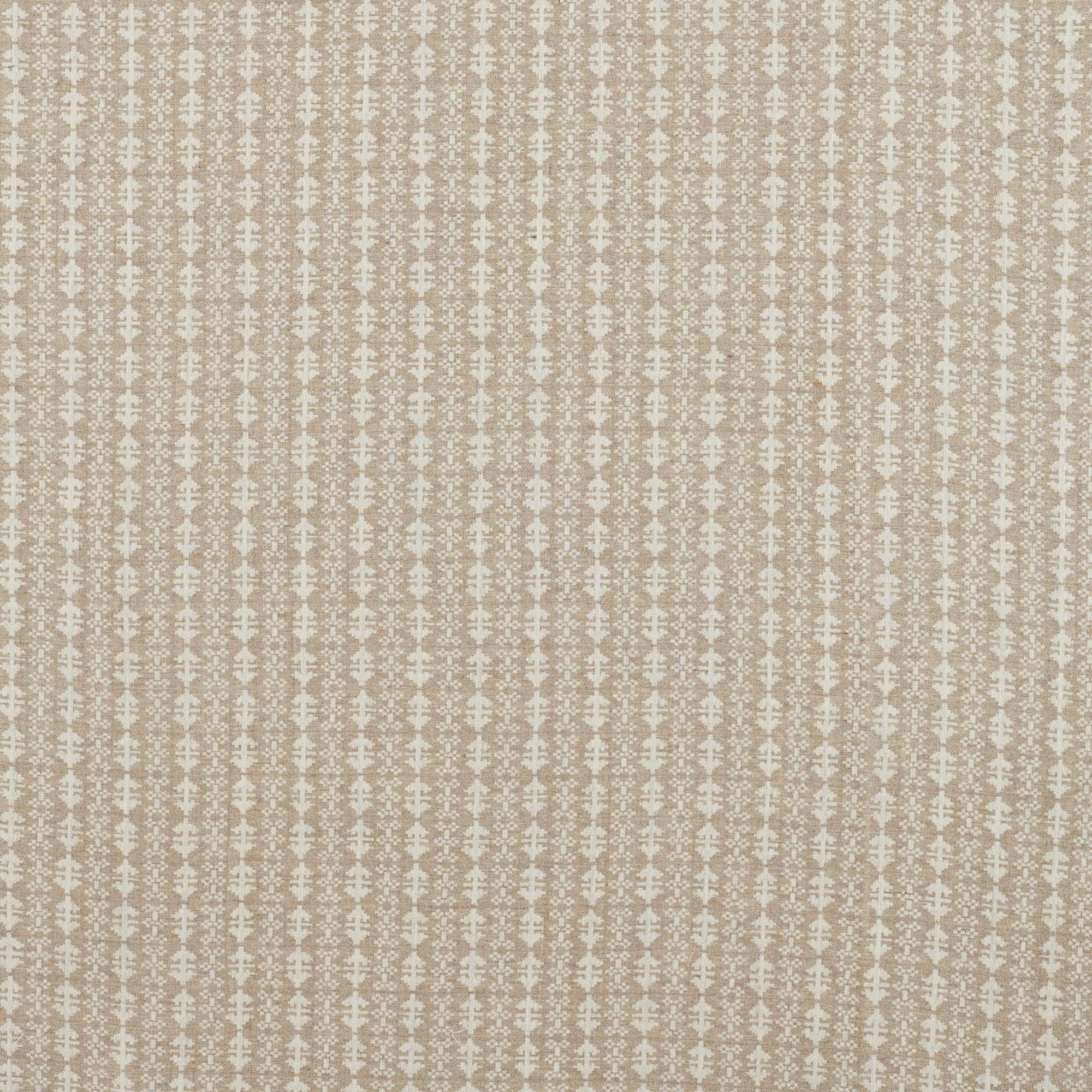 ウィリアムモリス生地 Pure Fota Wool 236611
