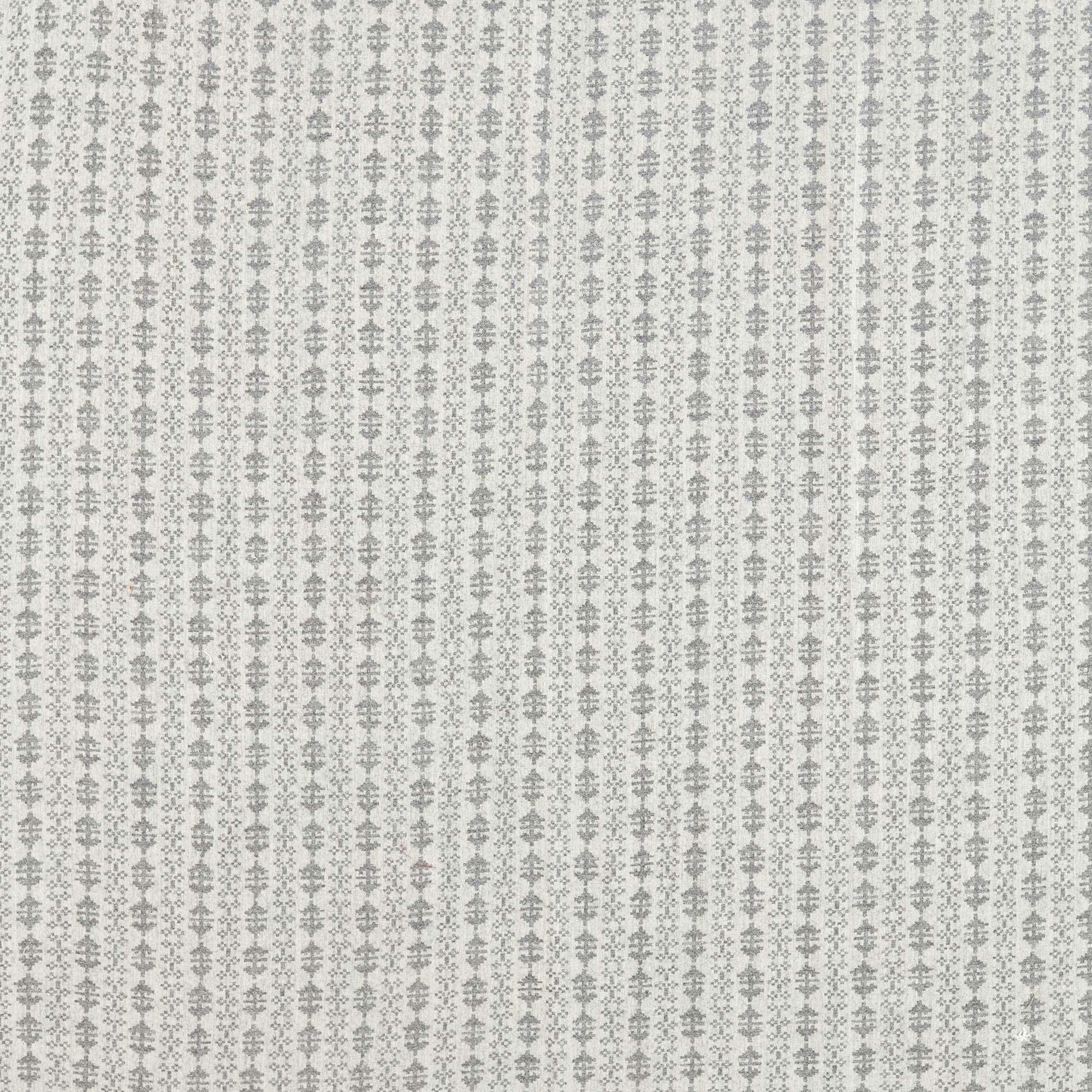 ウィリアムモリス生地 Pure Fota Wool 236719