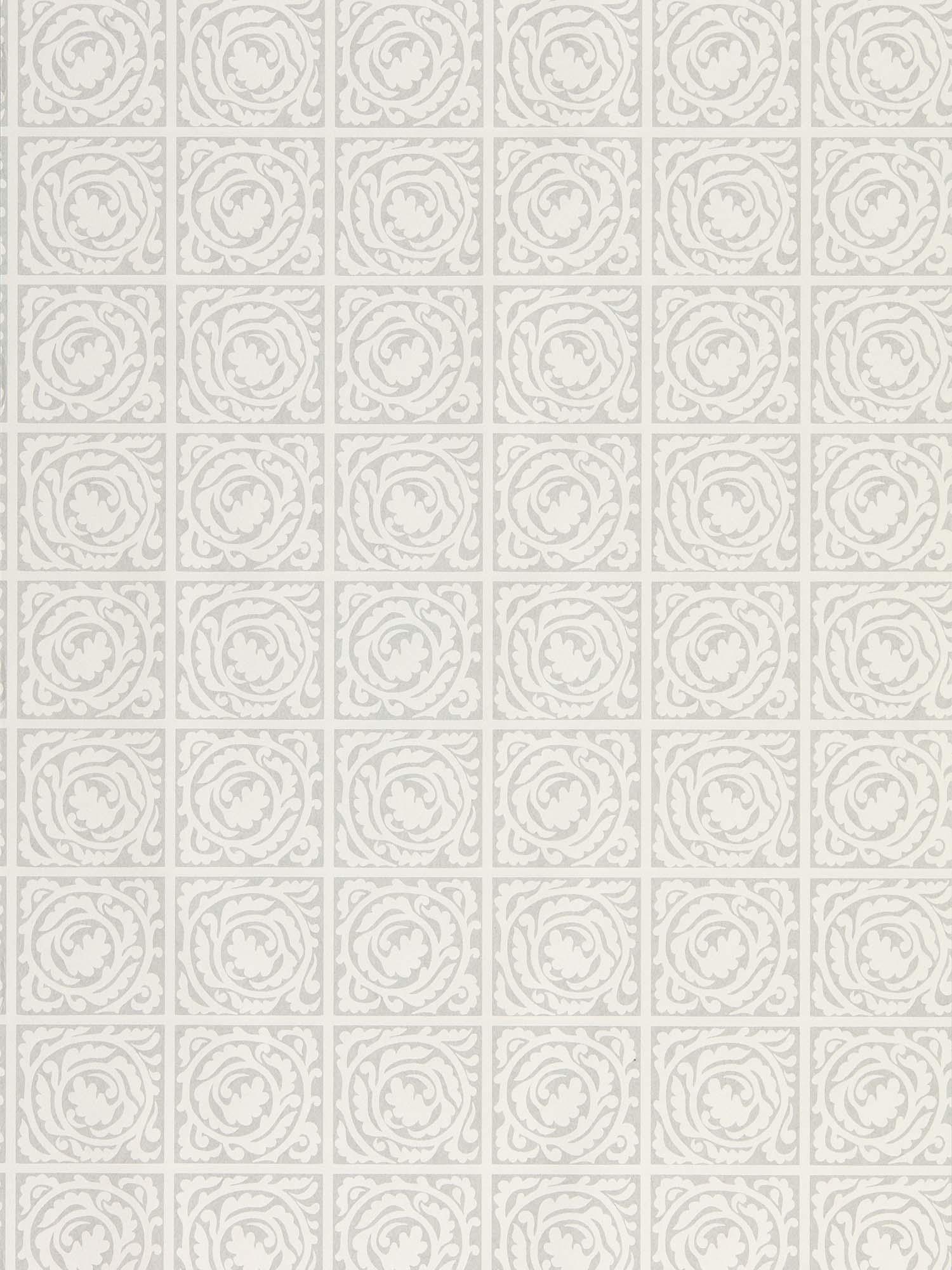 ウィリアムモリス壁紙 Pure Scroll 216544