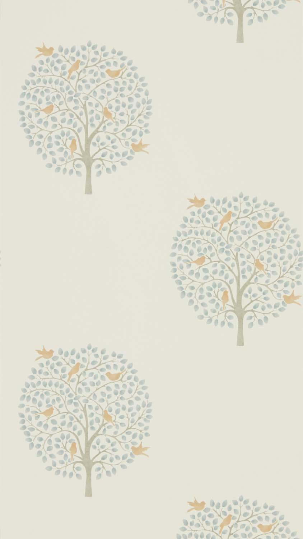 壁紙 Bay Tree 216361