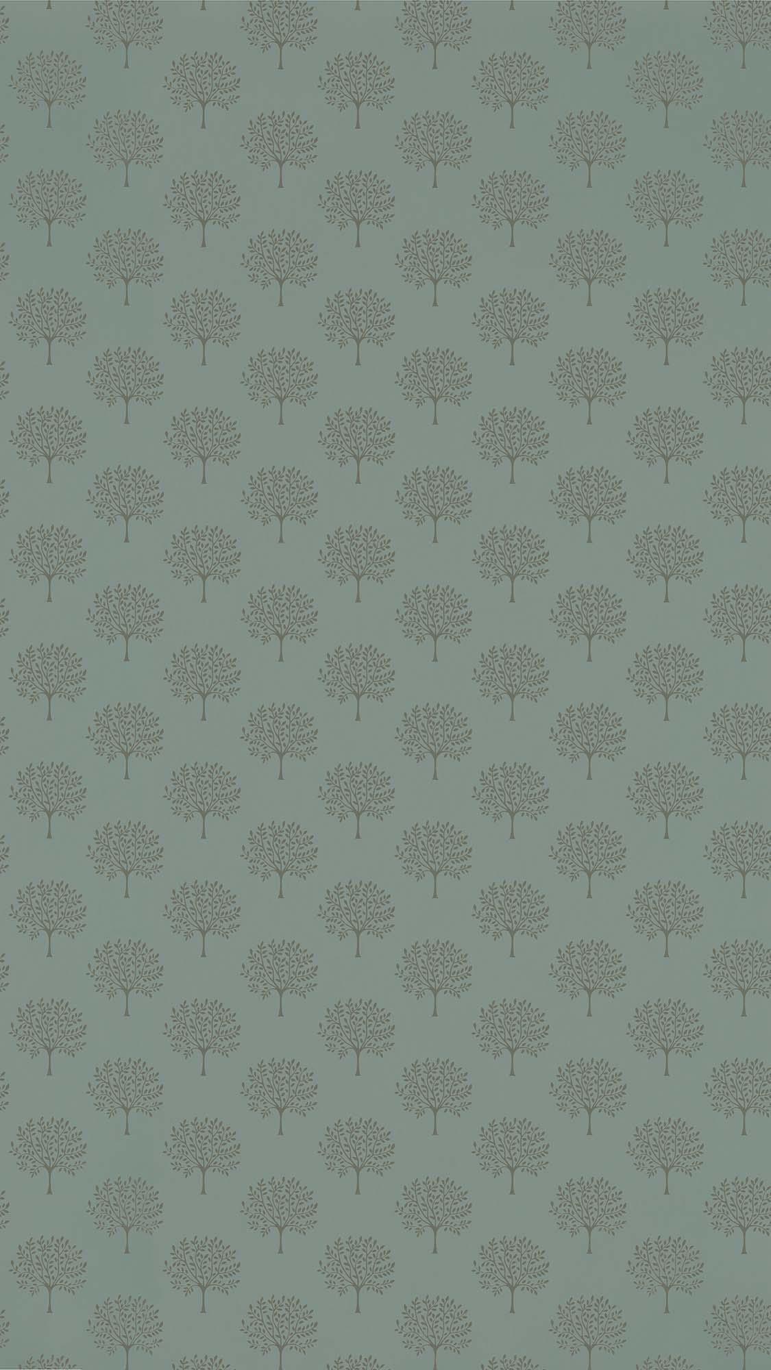 壁紙 Marcham 216900