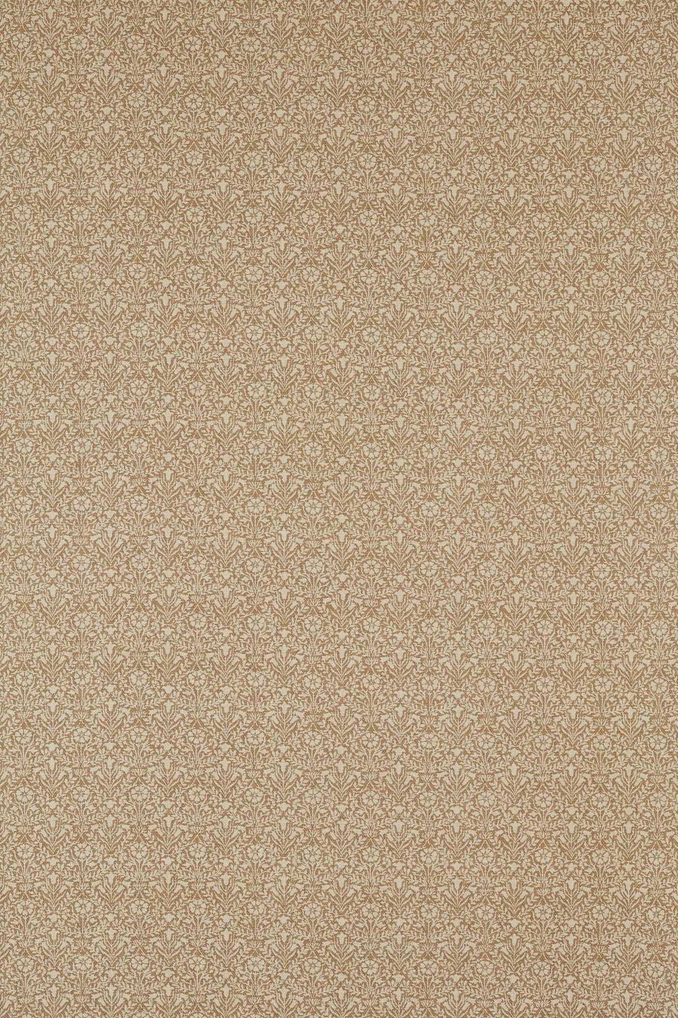 ウィリアムモリス生地 Bellflowers Weave 236524