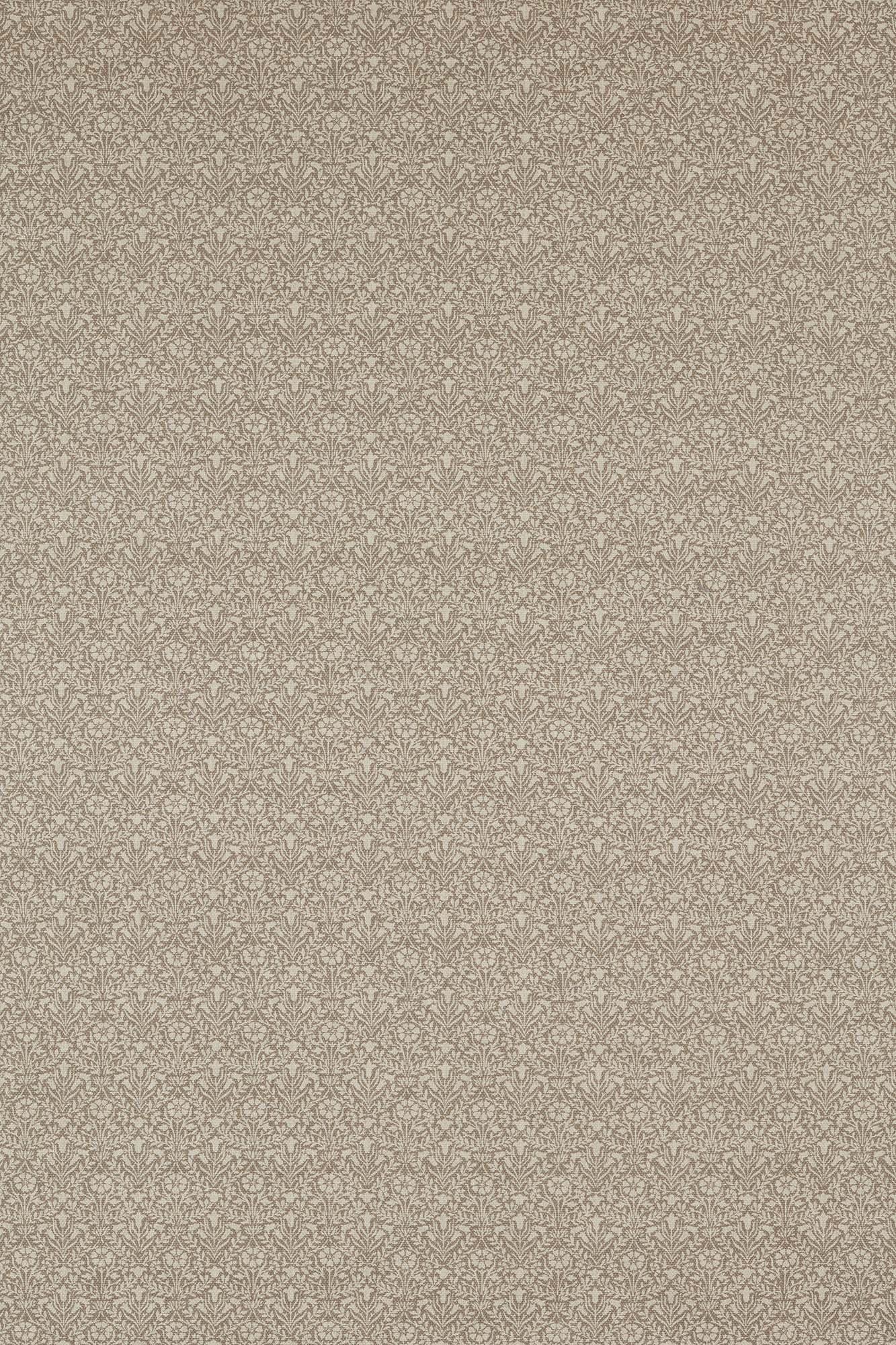 ウィリアムモリス生地 Bellflowers Weave 236526