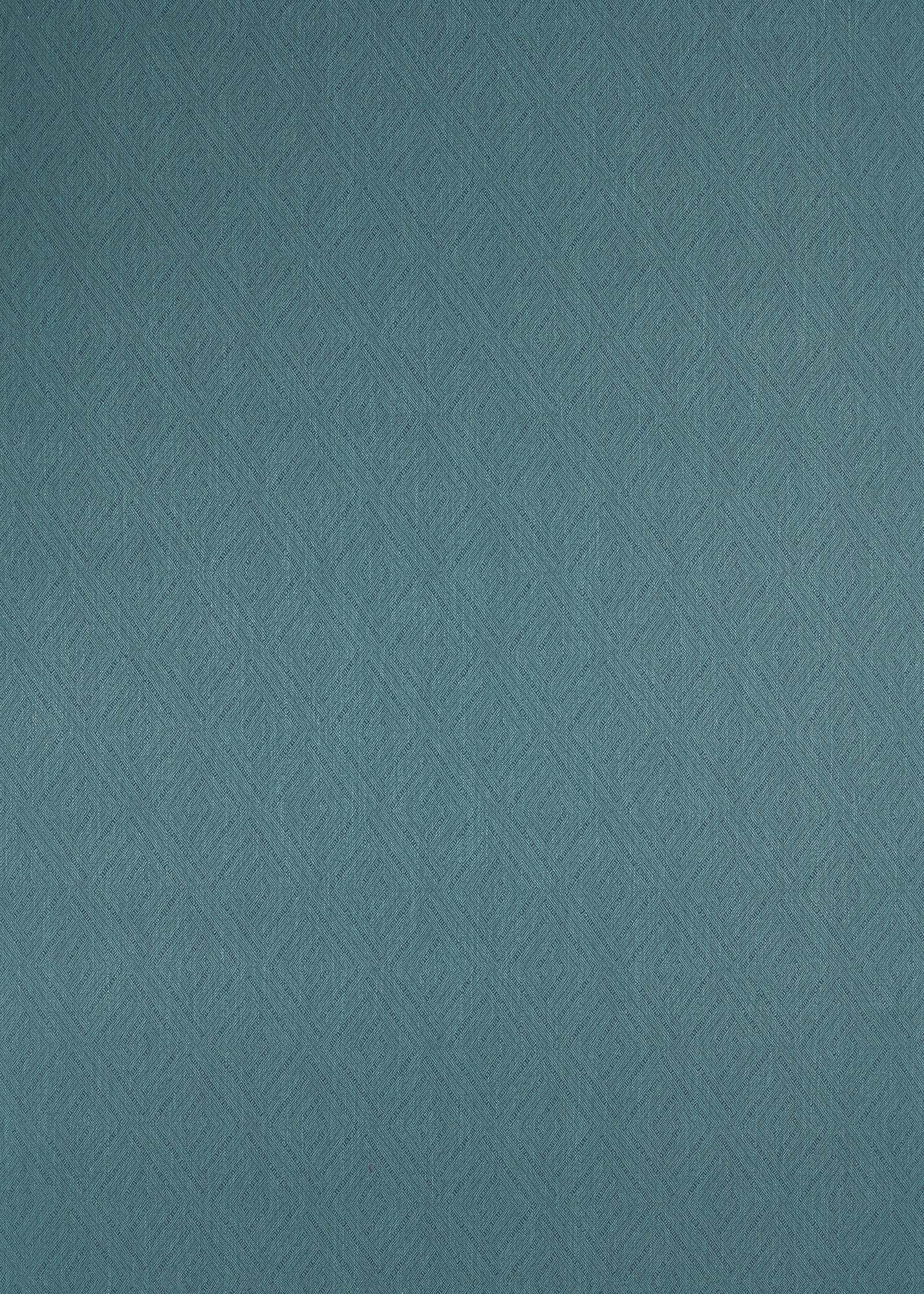 ウィリアムモリス生地 Lethaby Weave 236832