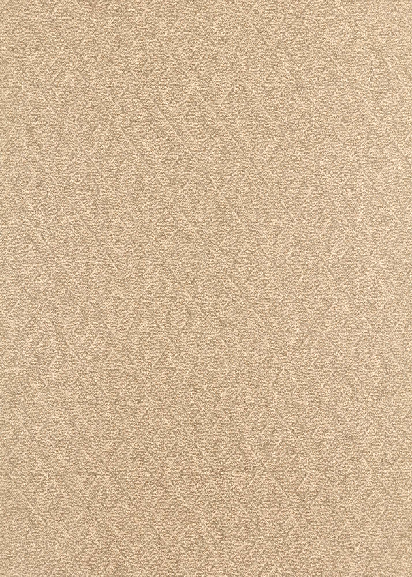 ウィリアムモリス生地 Lethaby Weave 236834