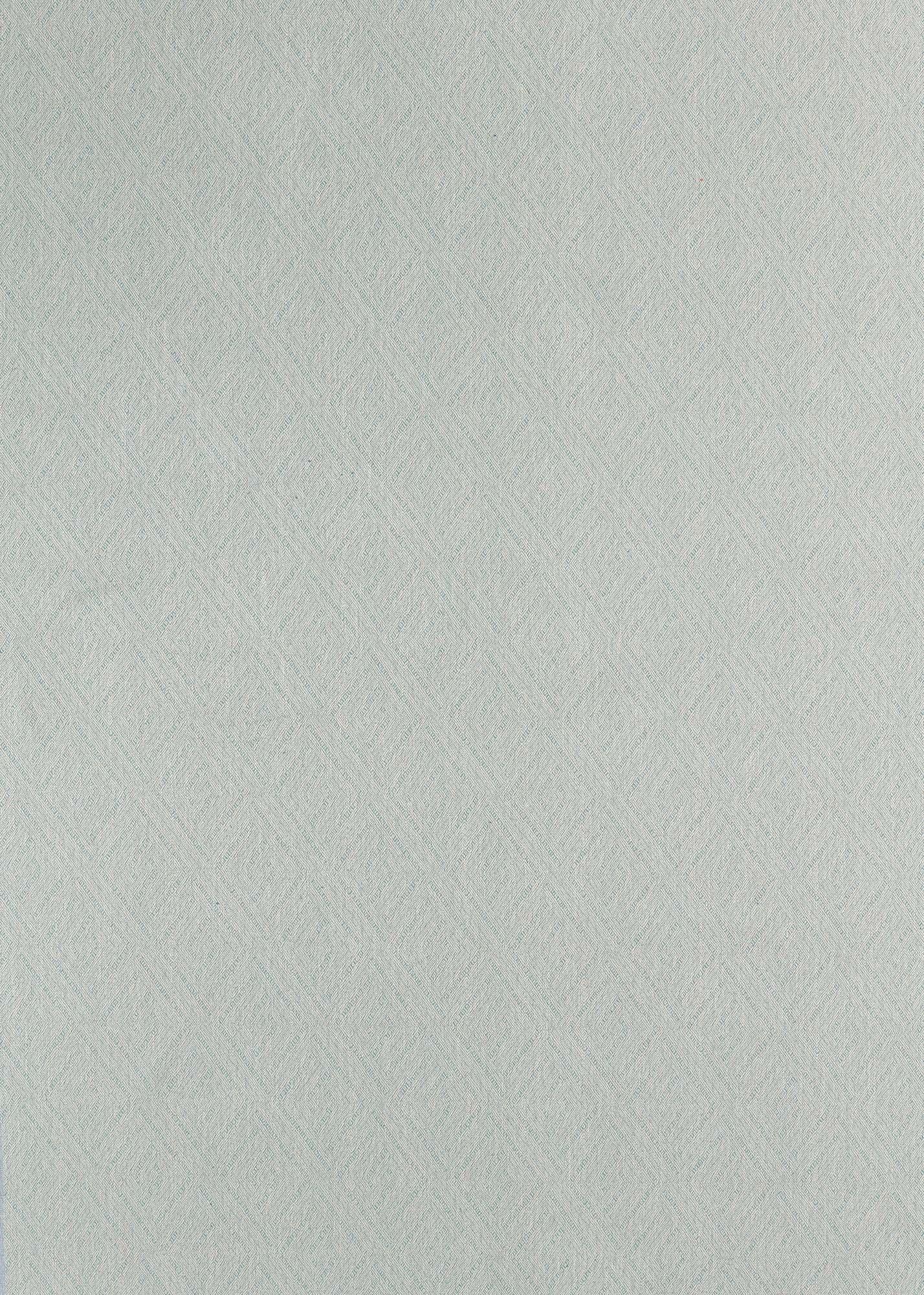 ウィリアムモリス生地 Lethaby Weave 236835