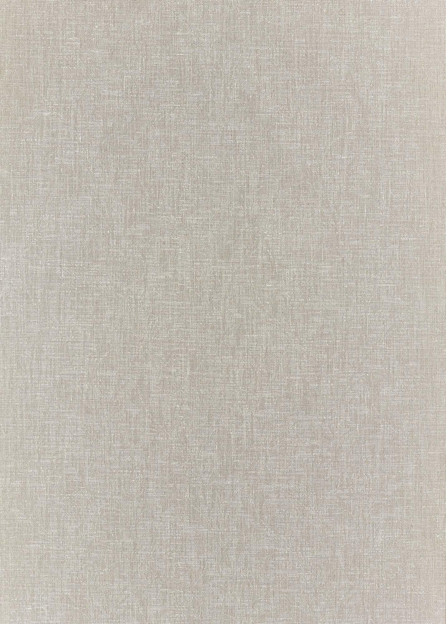 ウィリアムモリス生地 Thistle Weave 236844