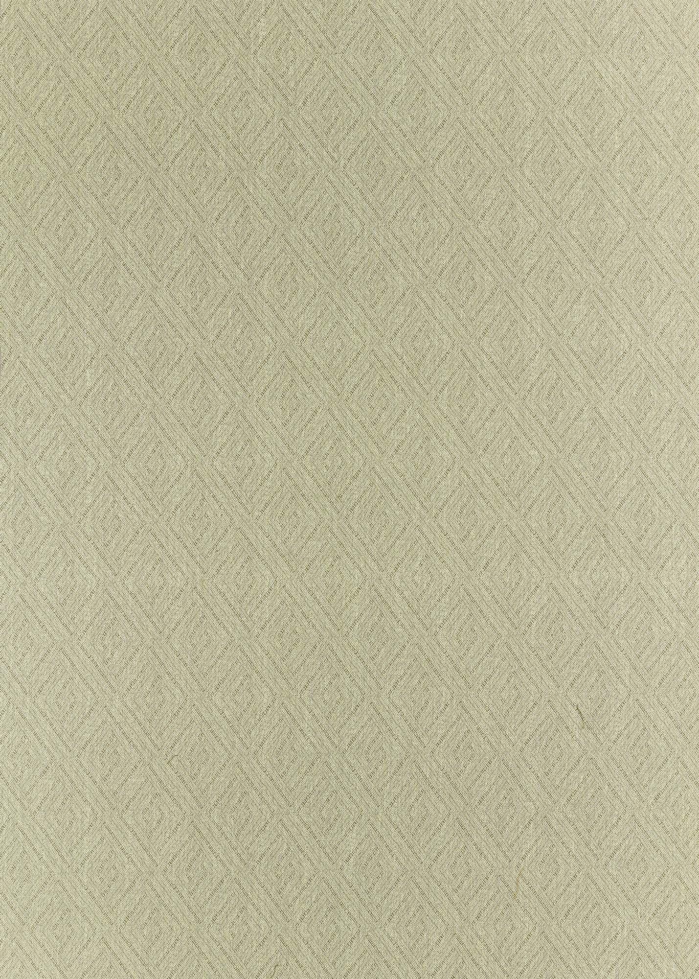 ウィリアムモリス生地 Lethaby Weave 236852